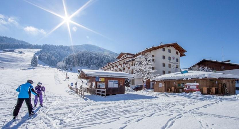 Austria_Oberau_Hotel-tilerhof_Exterior !slopes