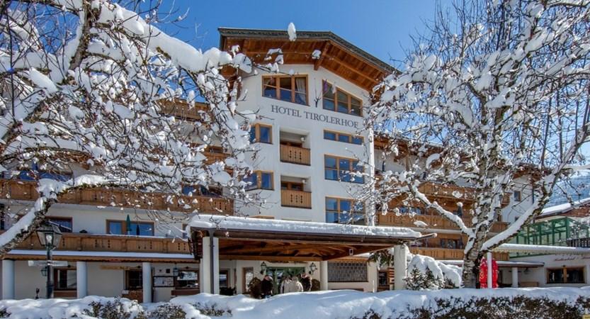 Austria_Oberau_Hotel-tilerhof_!Entrance