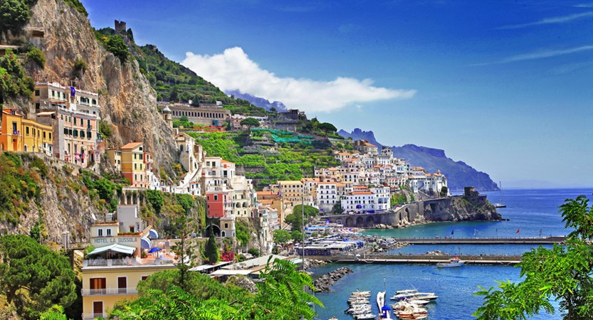 Neapolitan Riviera.jpg