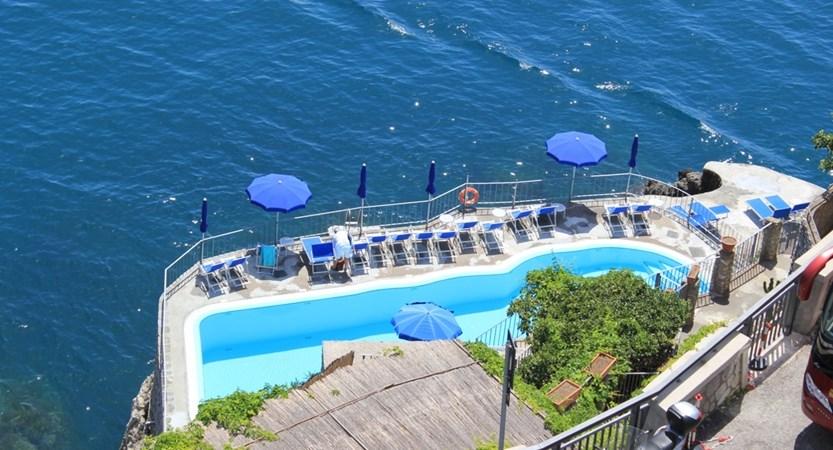 Luna Convento pool.JPG