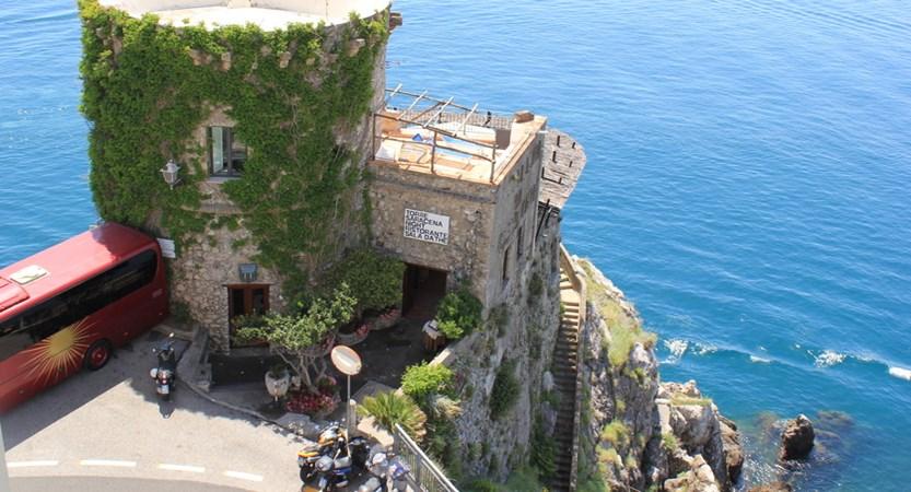 Amalfi coast May 2014 1014 (1).jpg