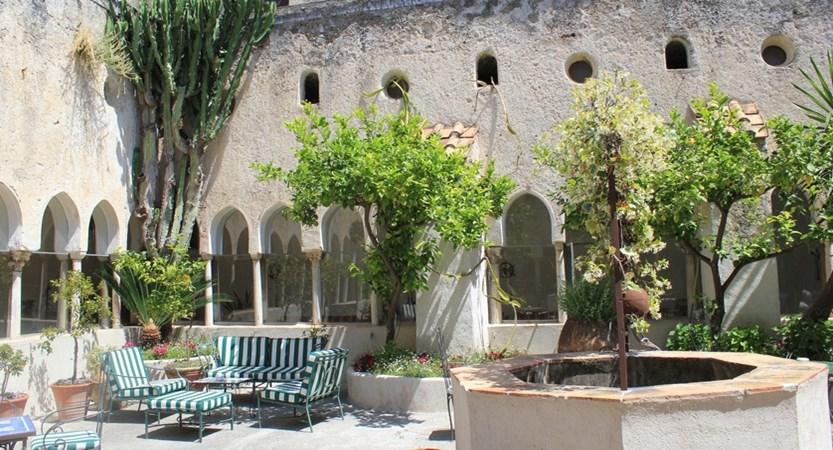 Luna Convento.JPG