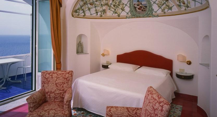 Luna Convento Room.jpg