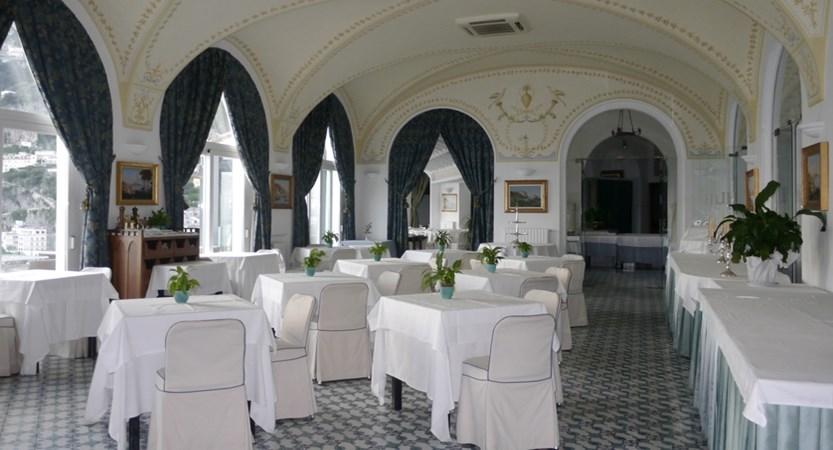 Luna Convento restaurant.JPG