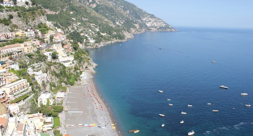 Amalfi coast May 2014 854.jpg