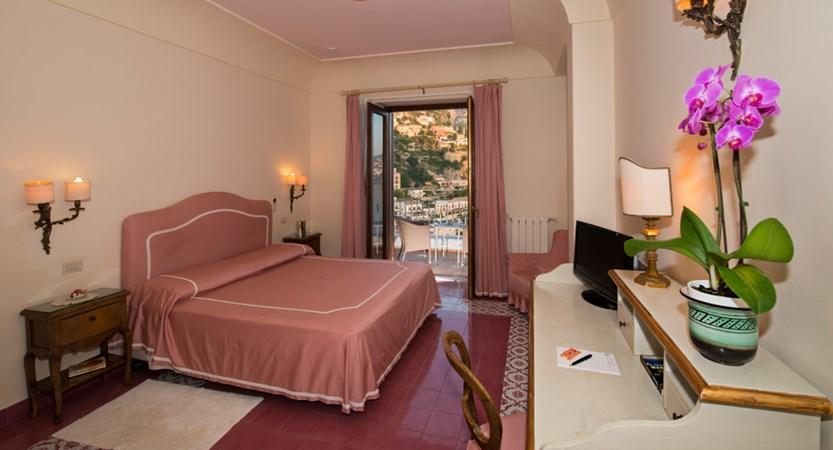Casa Albertina room 6.jpg