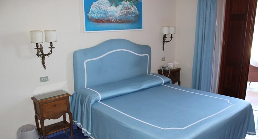 Casa Albertina room.JPG