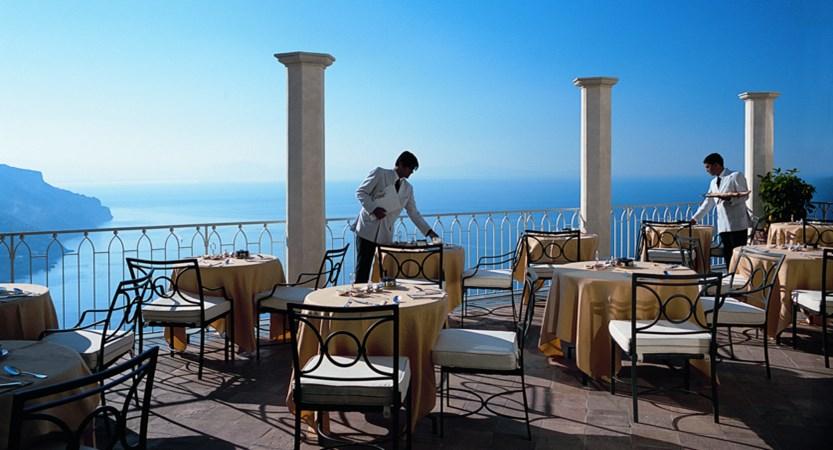Caruso Terrace.jpg