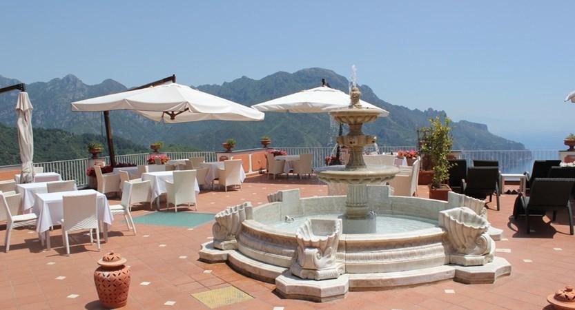 Villa Fraulo terrace.JPG