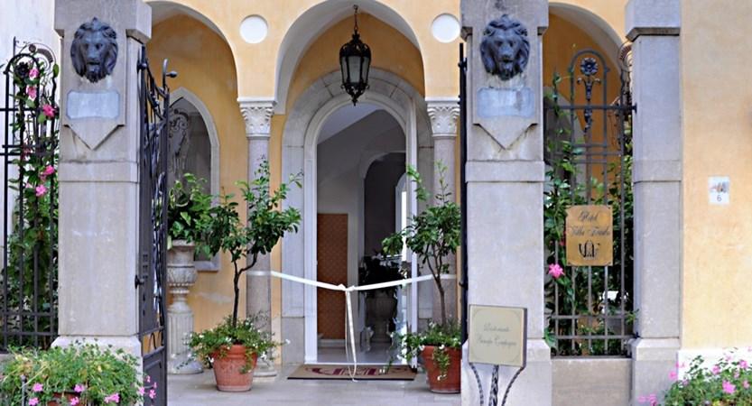 Villa Fraulo.JPG