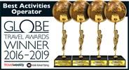 Inghams_Globe_Award_2019_Sm.jpg
