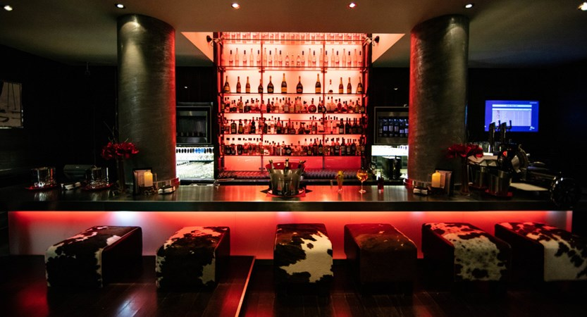 Avenue Lodge Bar (1)