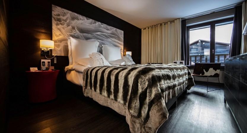 Avenue Lodge Bedroom (3)