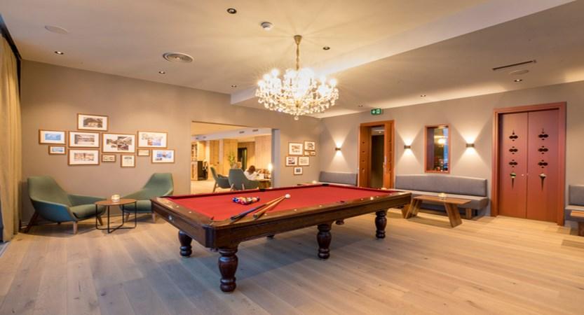 Billard 01_Belvedere Swiss Quality Hotel Grindelwald.jpg