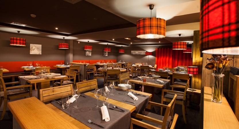 4 KAYA_Restaurant.jpg