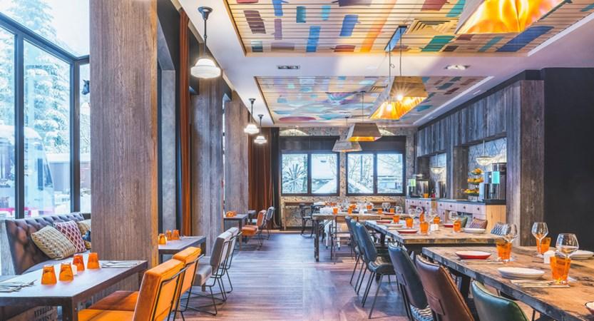 3 Le Refuge des Aiglons_Restaurant.jpg