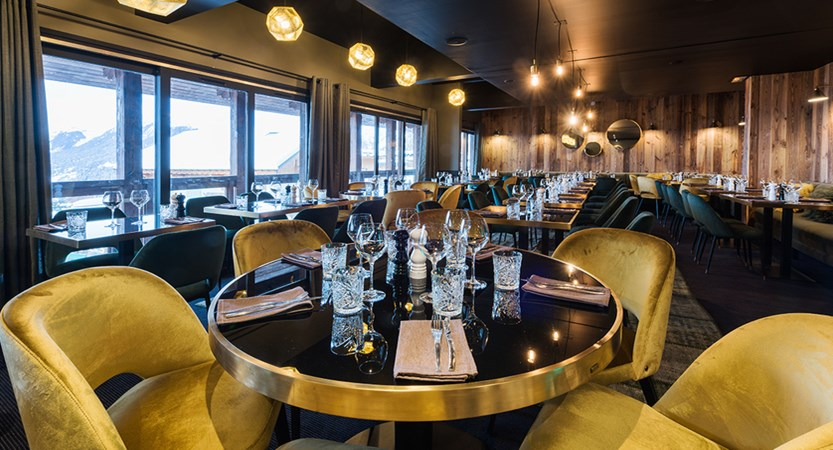 CF7 I La Cheminée restaurant.jpg (1)