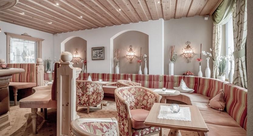 Austria_Obergurgl_Hotel-Alpenland_Dining