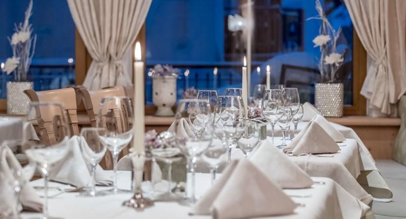 Austria_Obergurgl_Hotel-Alpenland_fine dining