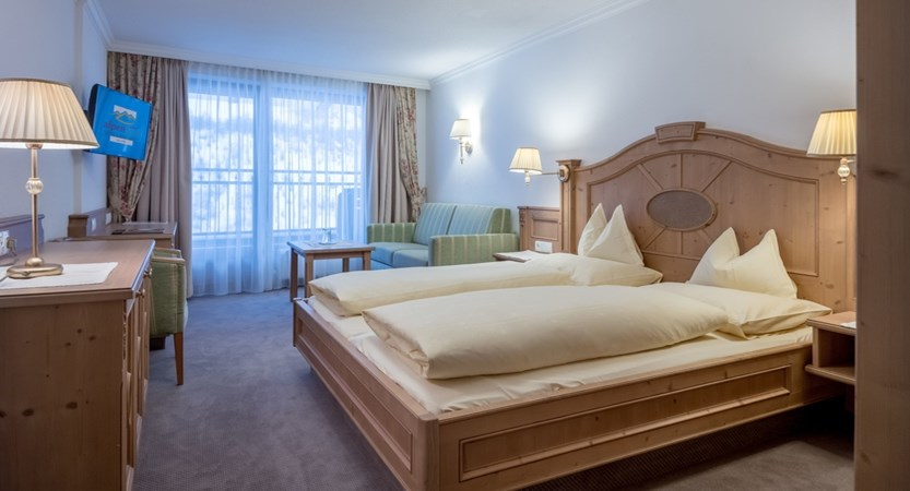Austria_Obergurgl_Hotel-Alpenland_Cat C.jpeg