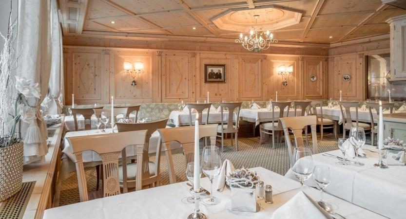 Austria_Obergurgl_Hotel-Alpenland_Dining area
