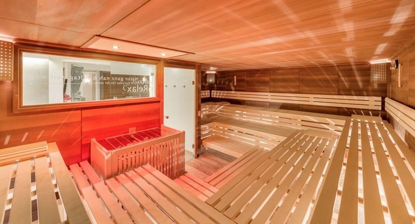 Austria_Obergurgl_Hotel-Alpenland_sauna