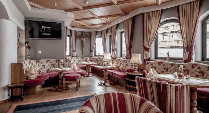 Austria_Obergurgl_Hotel-Alpenland_Restaurant