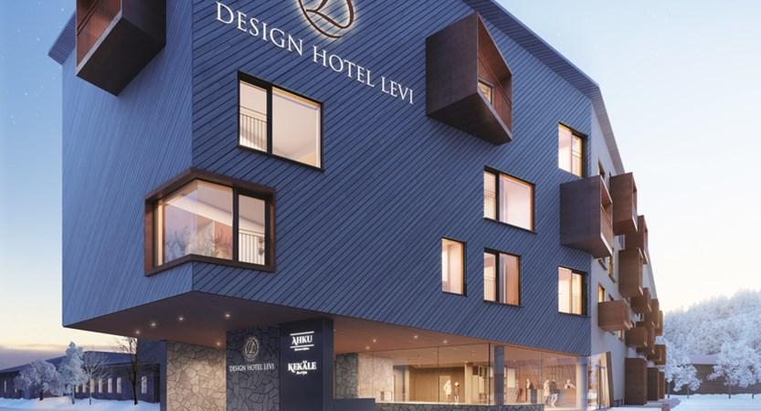 Design Hotel Levi (3).jpg