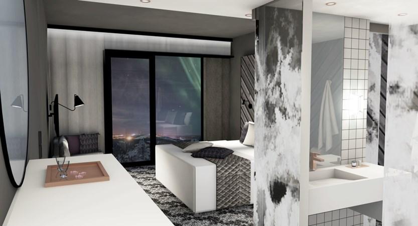 Design Hotel Levi Deluxe Double1.jpg