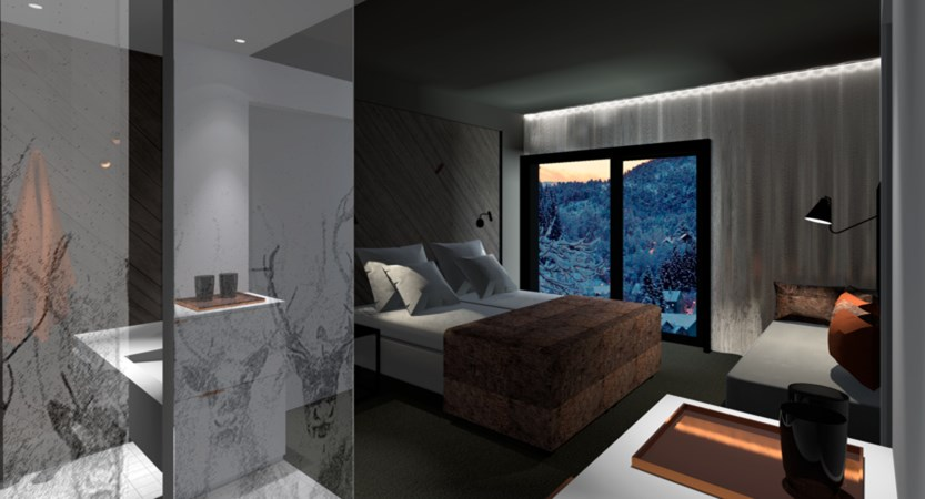 Design Hotel Levi Deluxe Double2.jpg