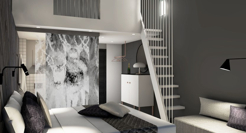 Design Hotel Levi Deluxe Loft.jpg