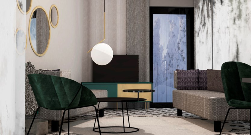 Design Hotel Levi Deluxe Suite (1).jpg