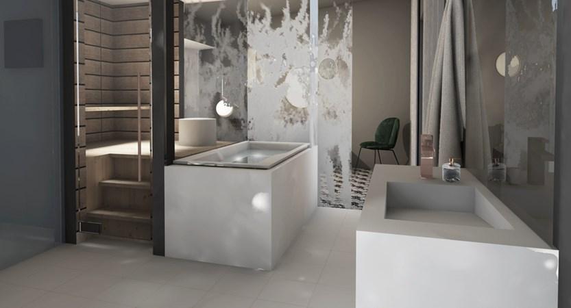 Design Hotel Levi Deluxe Suite Sauna.jpg