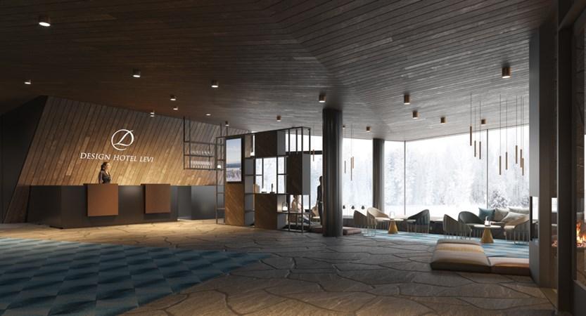 Design Hotel Levi Lobby.jpg