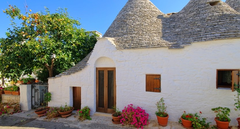 Alberobello - old intro pic 2014.JPG