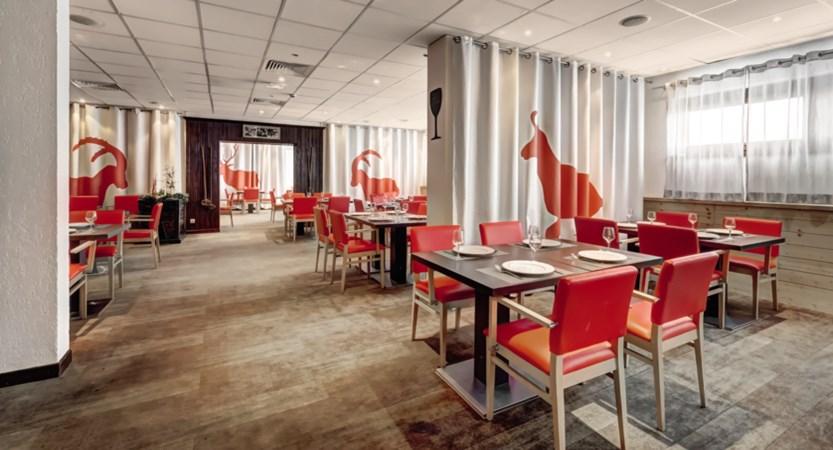 Les Cimes du Soleil Restaurant.jpg