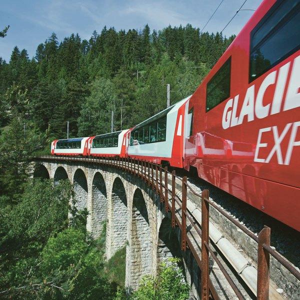 /media/13073032/rail-holidays.jpeg