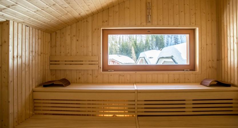 italy_gressoney_dufour_sauna.jpg