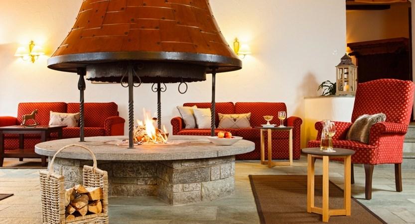 Hotel Sport Klosters_Lobby.jpg