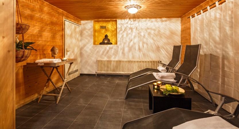 Hotel_Sport_Klosters_Wellness_HotelFotograf.ch_02.jpg