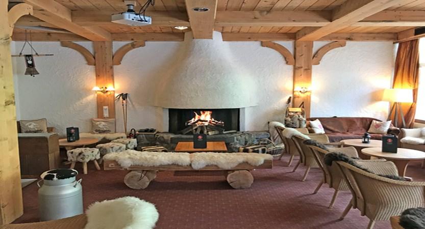 Sunstar Alpine Hotel Wengen_Bar_IMG_0026.JPG