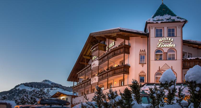 italy_dolomites_selva_hotel-linder_exterior.jpg