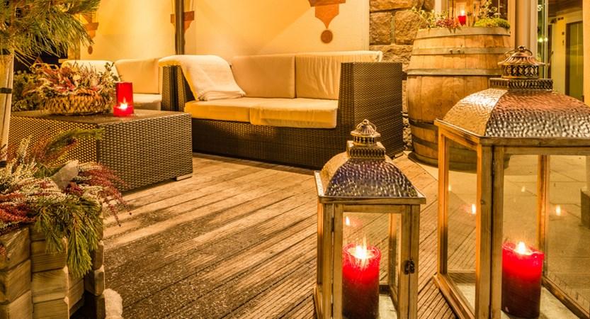 italy_dolomites_selva_hotel-linder_terrace.jpg