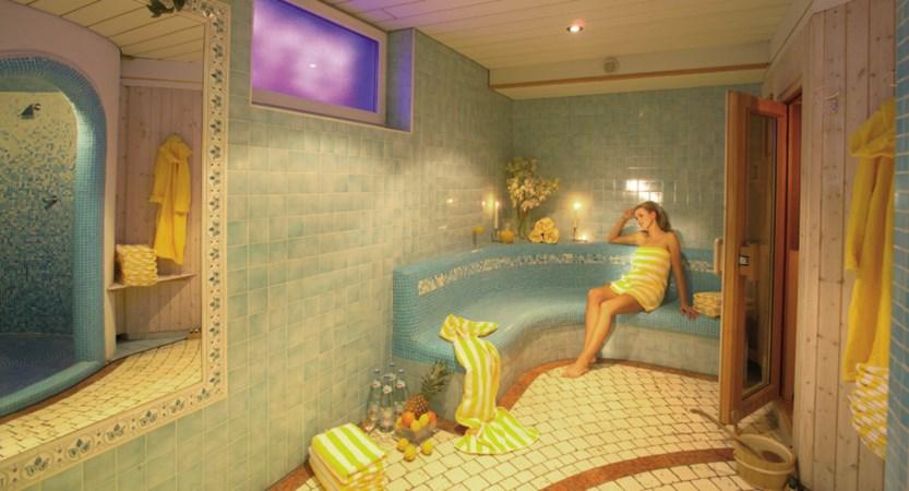 italy_dolomites_selva_hotel-linder_spa.jpg