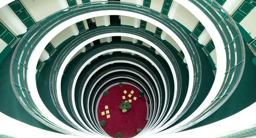 italy_milky-way_sauze-d'oulx_hotel-la-torre_architecture.jpg