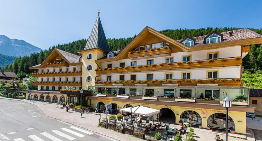 Hotel-Oswald-DRUCK-15.jpg