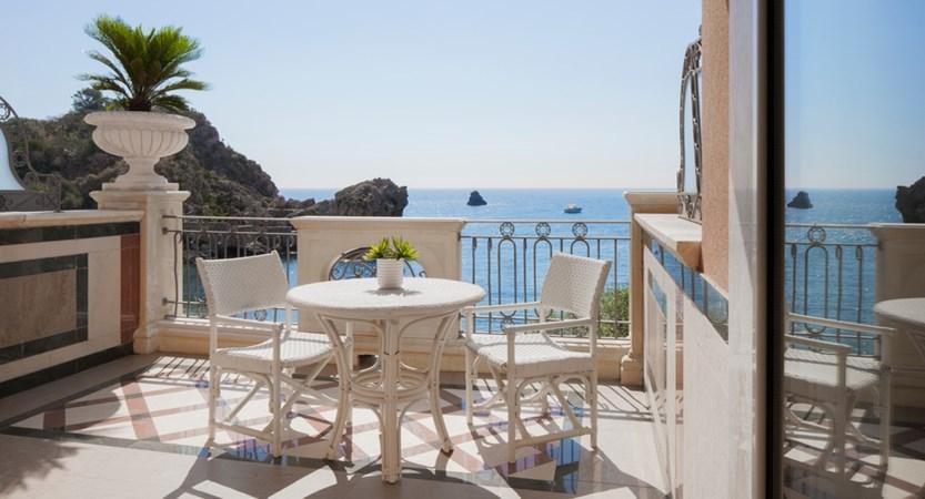 Calssic Room Terrace.jpg