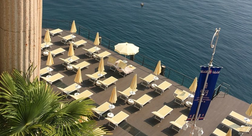 Grand Hotel, Gardone Riviera, Lakeside Terrace.jpg