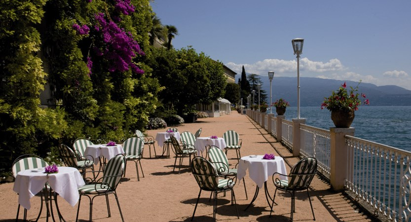 Grand Hotel, Gardone Riviera, Bar Terrace.jpg