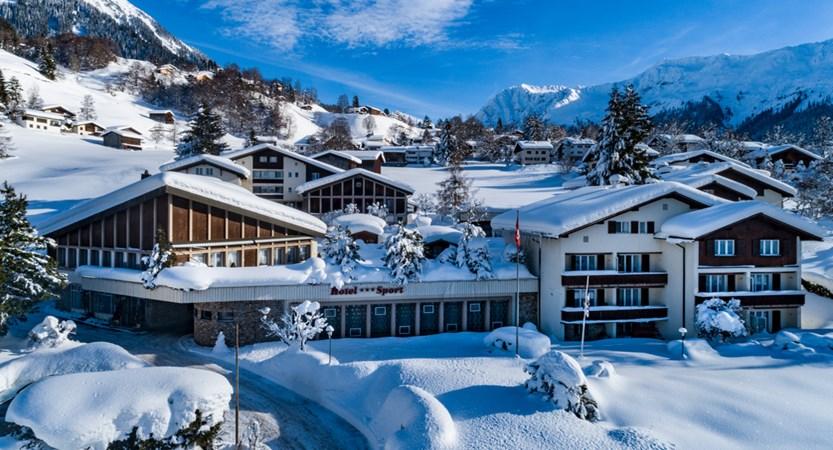 Hotel_Sport_Klosters_2019_ Exterior.jpg